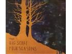 The Big Scary – Four Seasons NOVO