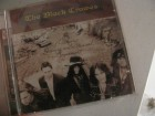 The Black Crowes - THE SOUTHERN HARMONY&MUSICAL COMP.