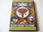 The Black Eyed Peas - Behind The Bridge To Elephunk DVD