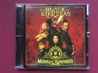 The Black Eyed Peas - MONKEY BUSINESS   2005