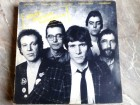 The Blues Band - Official Blues Band Bootleg Album