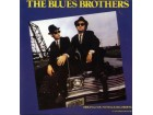 The Blues Brothers Original Soundtrack Recording