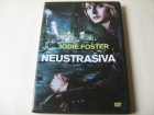 The Brave One [Neustrašiva] DVD
