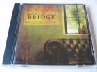 The Bridge - The Bridge