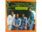 The Brothers Four – Greenfields & Other Gold (All-time