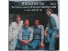 The  Brothers  Four -  All - time great folk hits Vol 2