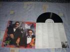 The Brothers Johnson* – Kickin` LP
