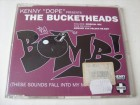 The Bucketheads - The Bomb! (These Sounds Fall Into My