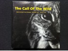 The Call Of The Wild - WILD ANIMALS FROM SWEDEN