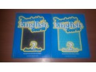 The Cambridge English Course 2/ Student book+Practice b