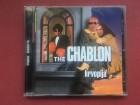The Chablon - KRVOPIJA   2004