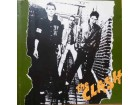 The Clash, The Clash, CD