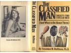 The Classified Man: Twenty-Two Types of Men