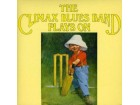 The Climax Blues Band – Plays On (CD)