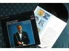 The Concert Sound Of Henry Mancini LP