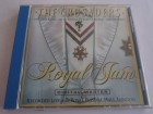 The Crusaders With B.B.King & The Royal Philharmonic...