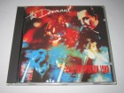 The Damned – Live Shepperton 1980 (CD)