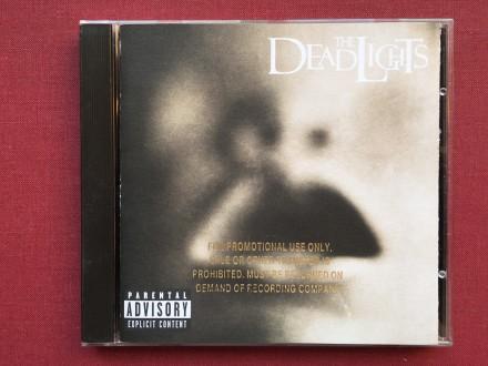 The DeadLights - THE DEADLIGHTS