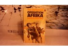 The Destroyers   Operation Afrika   Charles Whiting