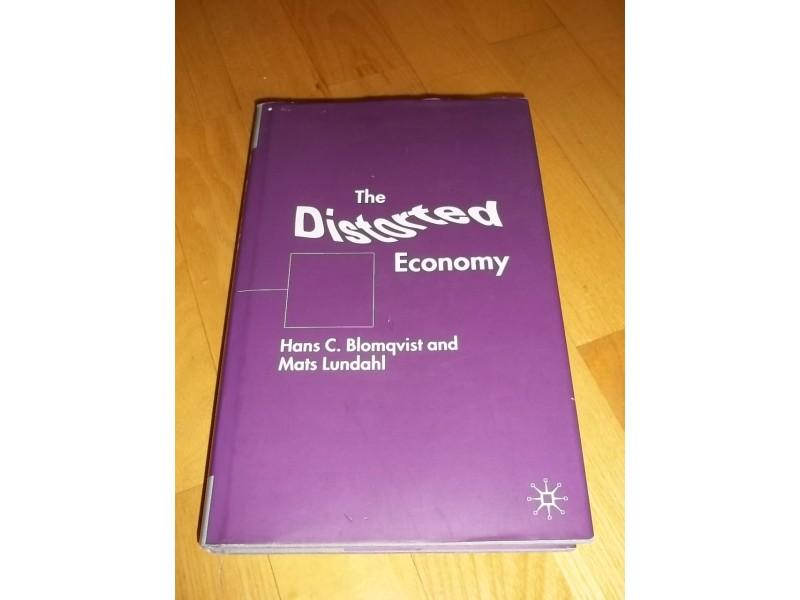 The Distorted Economy
