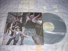 The Doors – Strange Days LP