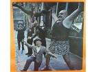 The Doors – Strange Days, LP