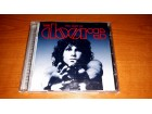 The Doors ‎– The Best Of The Doors