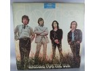 The Doors – Waiting For The Sun, LP