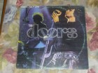 The Doors - Absolutely Live 2LP