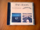 The Doors - The Soft Parade & Morrison Hotel