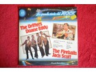 The Drifters / Duane Eddy / The Fireballs / Jack Scott