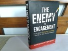 The Enemy of Engagement - Mark Royal, Tom Agnew