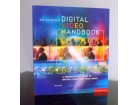 The Essential Digital Video Handbook, P. May, novo