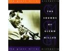 The Gleen Miller Orchestra - The Sounds of Gleen Miller