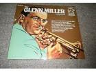 The Glenn Miller - Collection 2 x LP
