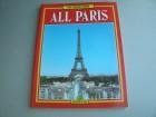 The Golden Book - All Paris, Giovanna Magi