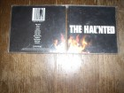 The Haunted ‎– The Haunted CD Earache 1998.