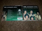 The Jackson Five - The Jackson Five , ORIGINAL