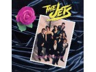 The Jets - Sendin` All My Love
