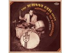 The Johnny Otis Story Vol 1: Midnight At The Barrelhous