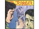 The Joykiller – The Joykiller (CD)