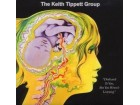 The Keith Tippett Group – Dedicated To You (CD)
