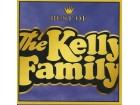 The Kelly Family ‎– Best Of The Kelly Family