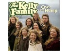 The Kelly Family - Over The Hump