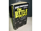 The Little People - John Christopher 1966