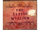 The Little Willies ‎– The Little Willies