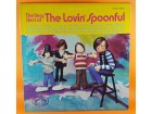 The Lovin` Spoonful ‎– The Very Best Of The Lovin` Spoo