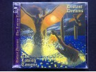 The Loving Tongue - DISTANT DREAMS 2CD