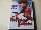 The Maltese Falcon [Malteški Soko] DVD