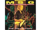 The Michael Schenker Group – The Collection (CD)
